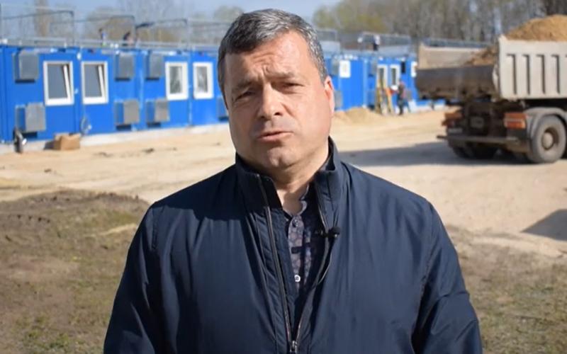 bg_jarvanykórház_videó_20200328