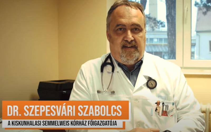 szepi_videó_20200314